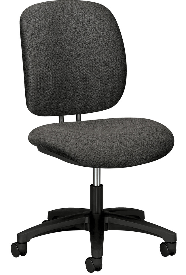 Office Chairs Supplies, Item Number 659140