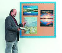 Best-Rite Self-Healing Natural Cork Tackboard with Aluminum Frame, 4 x 6 Feet Item Number