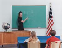 Chalkboards Supplies, Item Number 632932