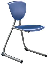 Classroom Chairs Supplies, Item Number 662021