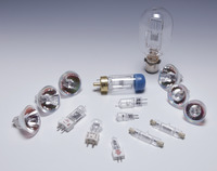 Projector Lamps, Projector Bulbs Supplies, Item Number 663140