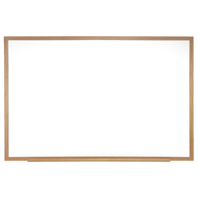 White Boards, Dry Erase Boards, Item Number 662562
