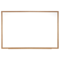 White Boards, Dry Erase Boards, Item Number 306262