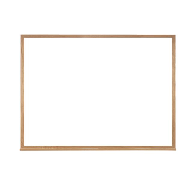 White Boards, Dry Erase Boards, Item Number 674855
