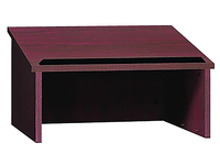 Lecterns, Podiums Supplies, Item Number 662705