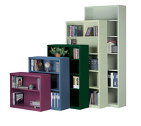 Bookcases Supplies, Item Number 1438309