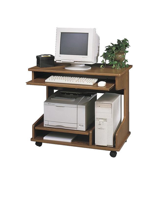 Computer Workstations, Computer Desks Supplies, Item Number 663167