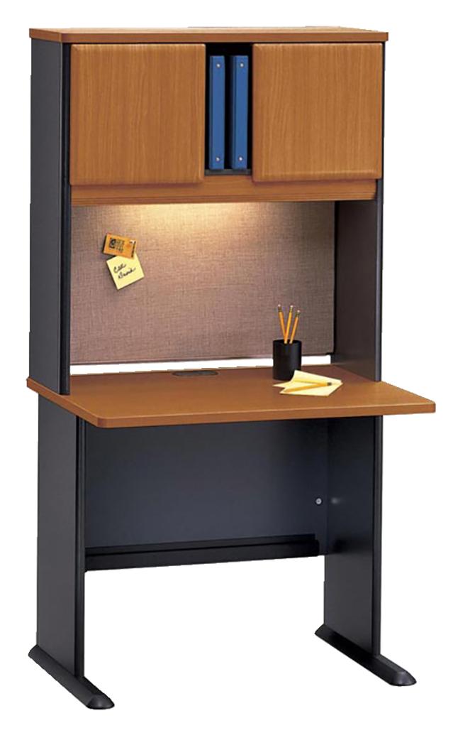 Office Suites Supplies, Item Number 663306