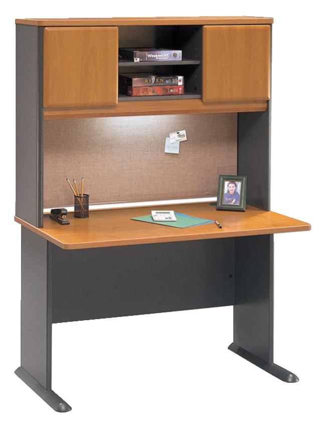 Office Suites Supplies, Item Number 663307
