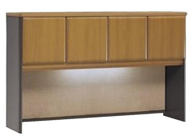Office Suites Supplies, Item Number 663308