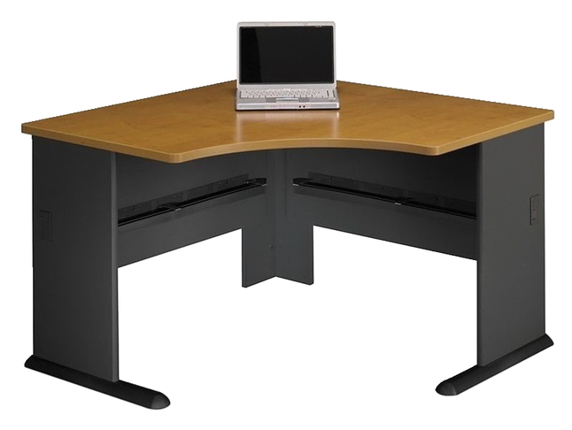 Office Furniture, Administrative Furniture, Office and Executive Furniture Supplies, Item Number 663309