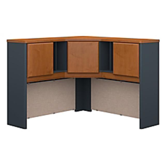 Office Suites Supplies, Item Number 663310
