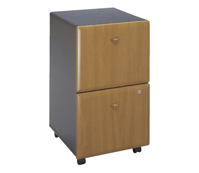 Office Furniture, Administrative Furniture, Office and Executive Furniture Supplies, Item Number 677839
