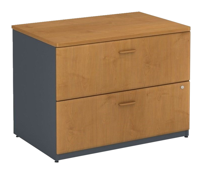 Filing Cabinets Supplies, Item Number 663316