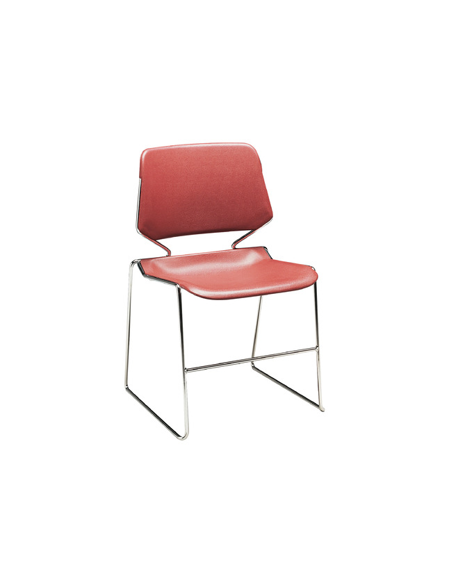 Stack Chairs Supplies, Item Number 663507