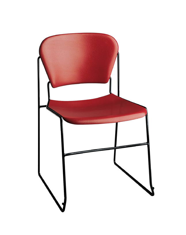 Stack Chairs Supplies, Item Number 663508