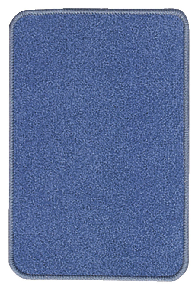 Solid Colors Carpets And Rugs Supplies, Item Number 665600
