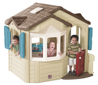 Active Play Playhouses Climbers, Rockers Supplies, Item Number 670706