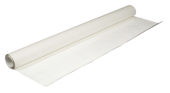 Skins, Panels, Board Resurfacing Supplies, Item Number 672489