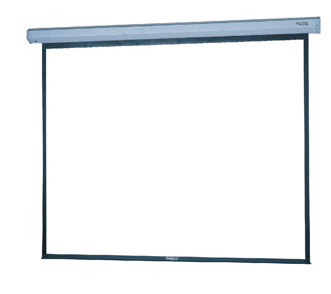 AV Projection Screens Supplies, Item Number 672953