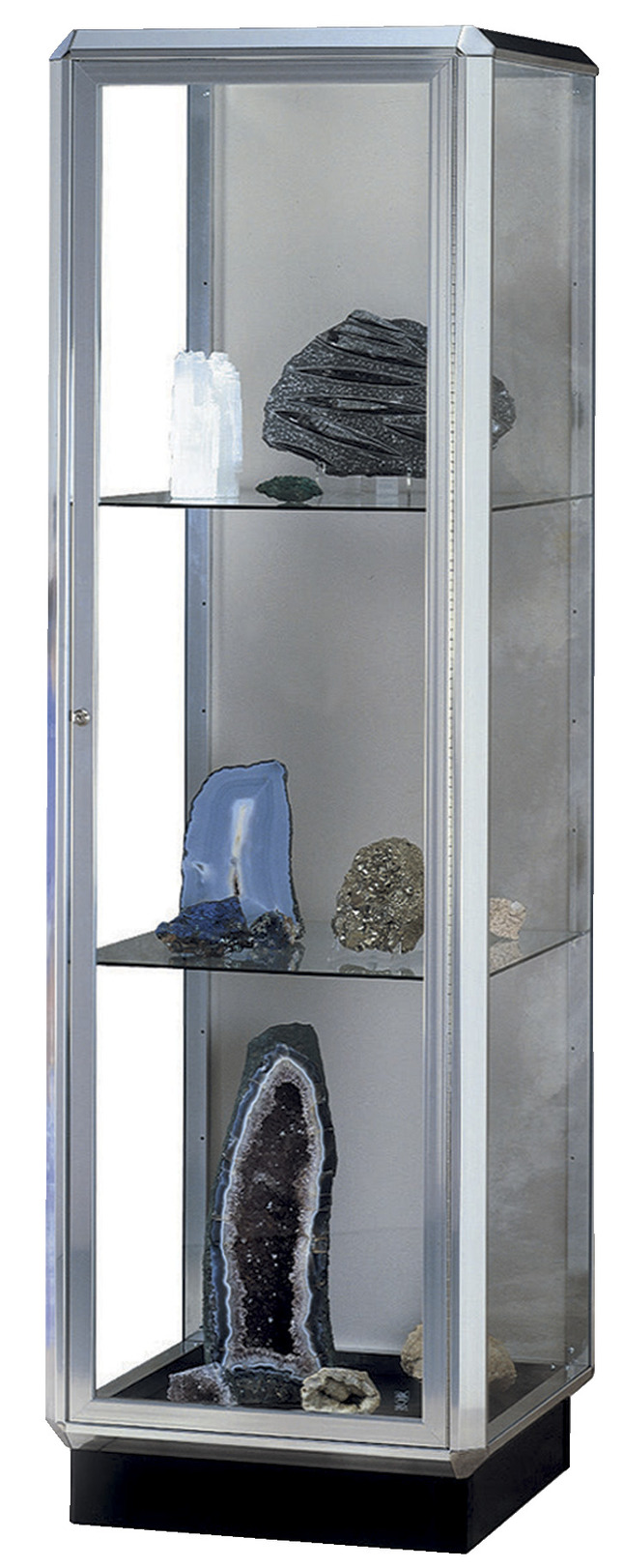 Trophy Cases, Display Cases Supplies, Item Number 673023
