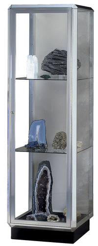 Trophy Cases, Display Cases Supplies, Item Number 673021