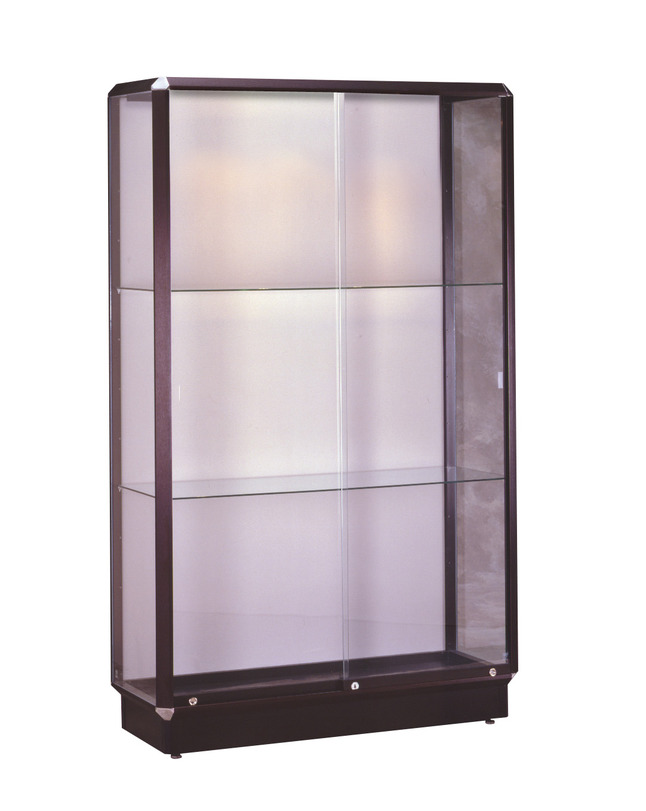 Trophy Cases, Display Cases Supplies, Item Number 673030