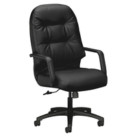 Office Chairs Supplies, Item Number 673039