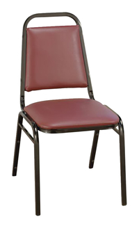 Stack Chairs Furniture, Item Number 673262