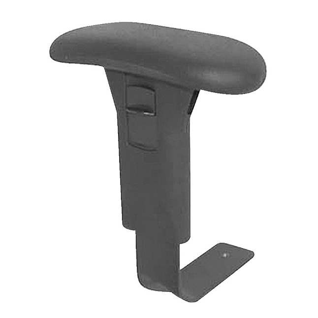 Chair Accessories Supplies, Item Number 673476