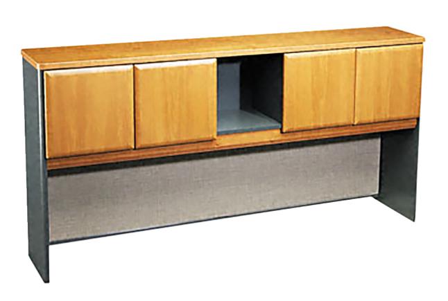 Office Suites Supplies, Item Number 674508