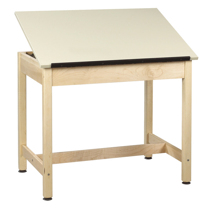 Drafting Tables Supplies, Item Number 599195