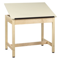 Drafting Tables Supplies, Item Number 674514