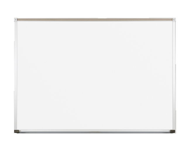 White Boards, Dry Erase Boards, Item Number 674530