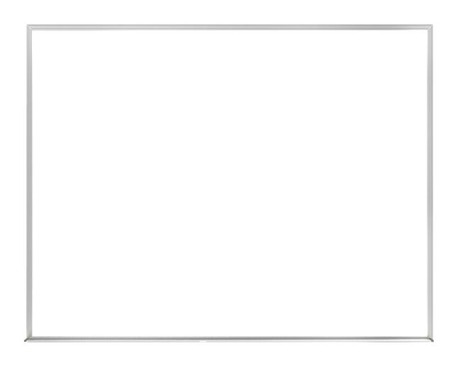 White Boards, Dry Erase Boards, Item Number 620151