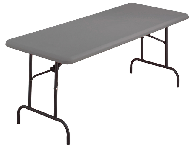 Folding Tables Supplies, Item Number 675500