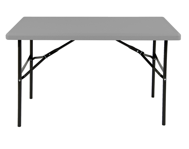 Folding Tables Supplies, Item Number 675497