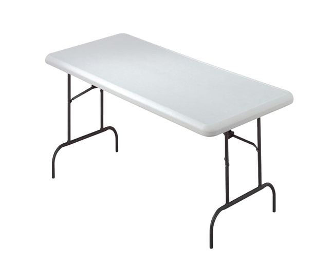 Folding Tables Supplies, Item Number 675498