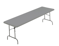 Folding Tables Supplies, Item Number 675506