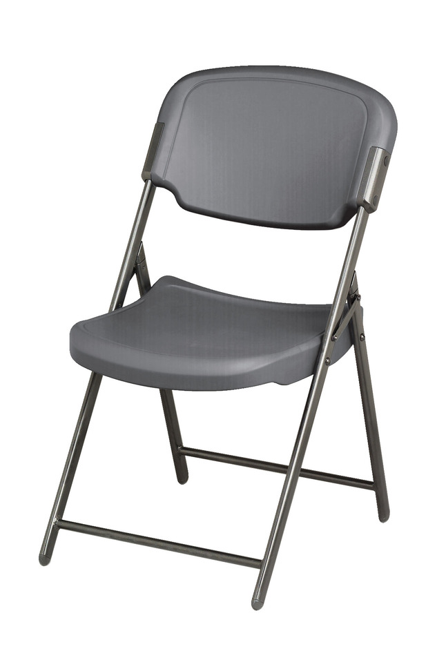 Folding Chairs Supplies, Item Number 675990