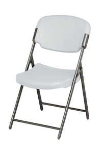 Folding Chairs Supplies, Item Number 675991