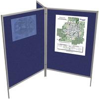Bulletin Boards, Item Number 676005