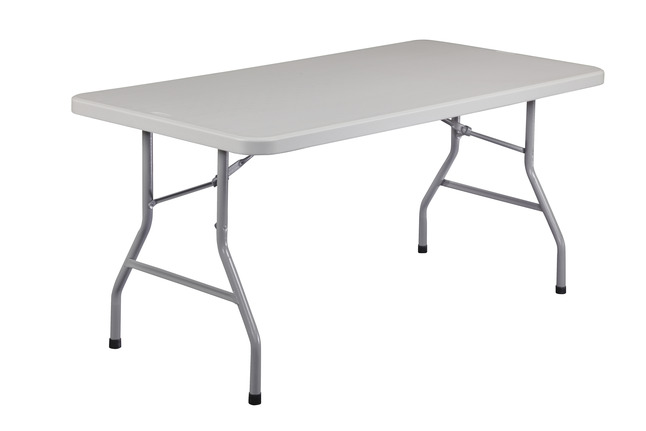 Folding Tables, Item Number 676049