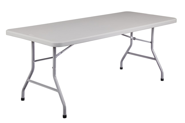 Folding Tables, Item Number 676051
