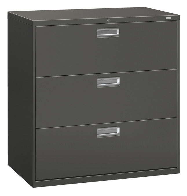 Filing Cabinets Supplies, Item Number 676216