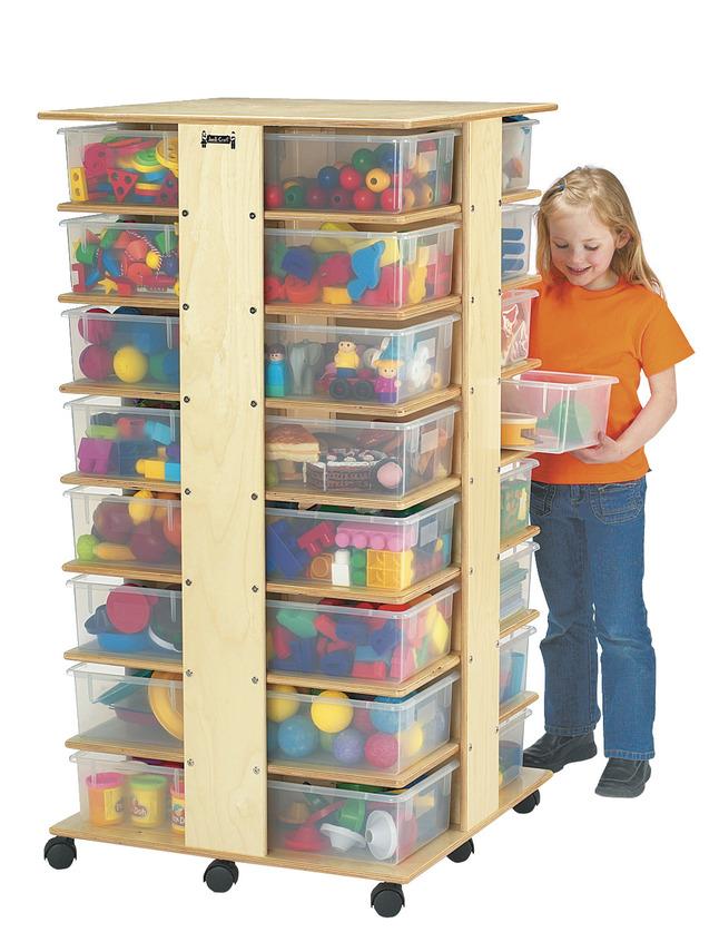 Cubbies Supplies, Item Number 676315