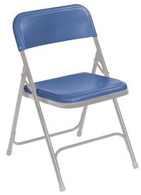 Folding Chairs, Item Number 678528
