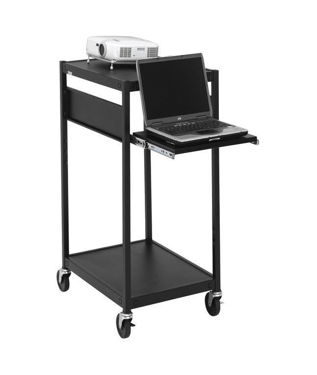 AV Carts Supplies, Item Number 676557
