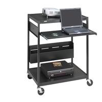 AV Carts Supplies, Item Number 676558