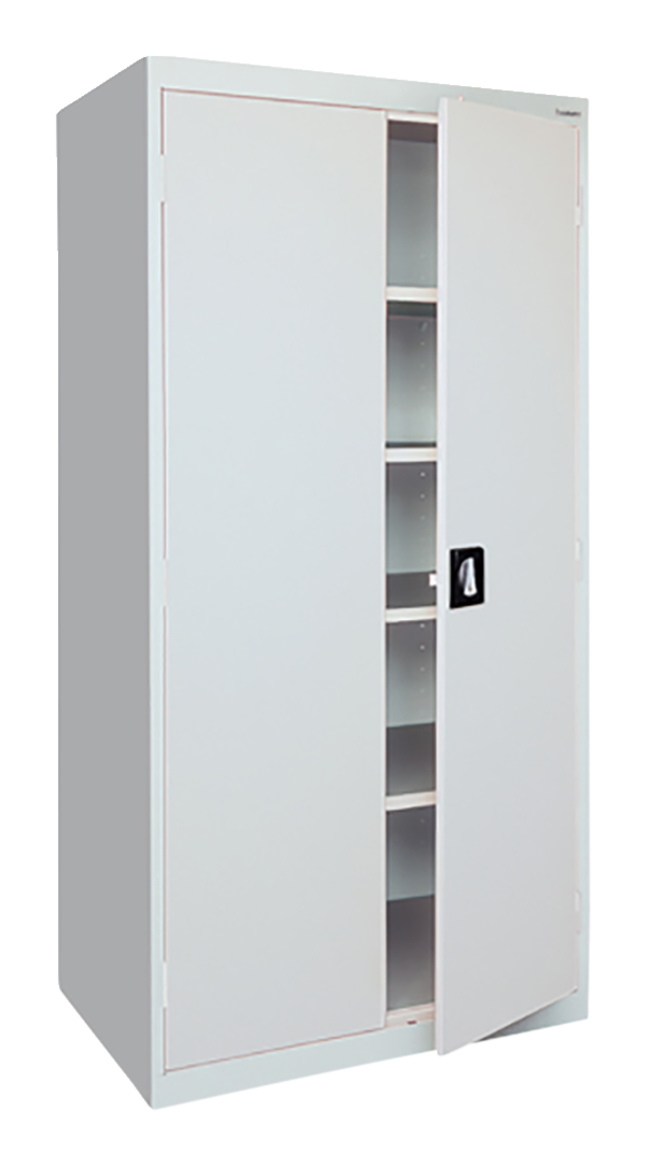 Storage Cabinets, General Use Supplies, Item Number 676699